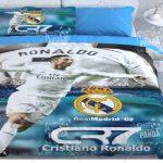روتختی رئال مادرید با بهترین کیفیت