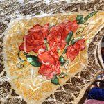 قیمت پتو ایرانی نرمینه