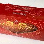 پتو نرمینه برای صادرات
