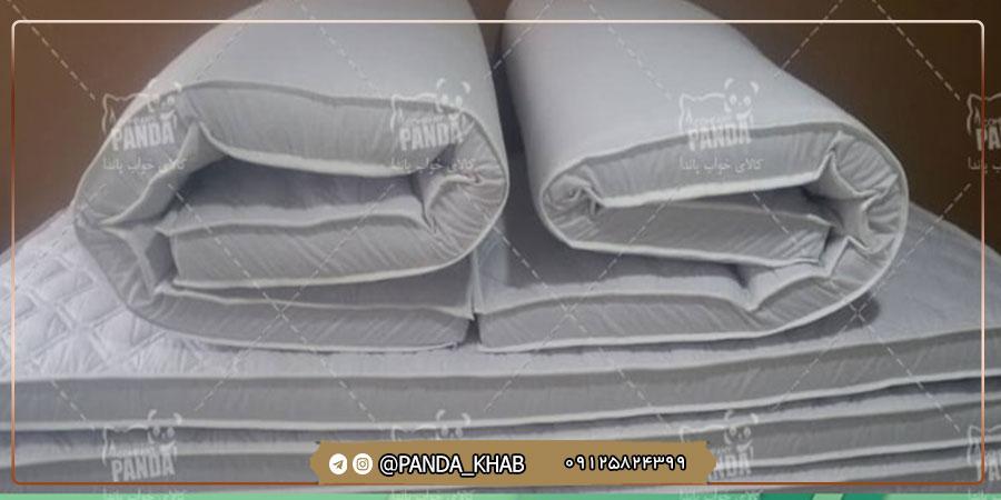 صادرات تشک مهمان یک نفره اصفهان
