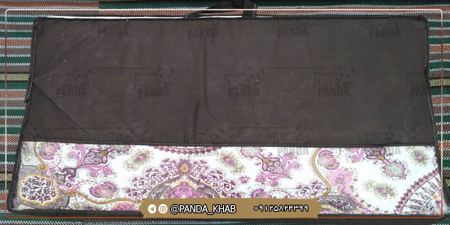 قیمت تشک مسافرتی شیراز در بازار