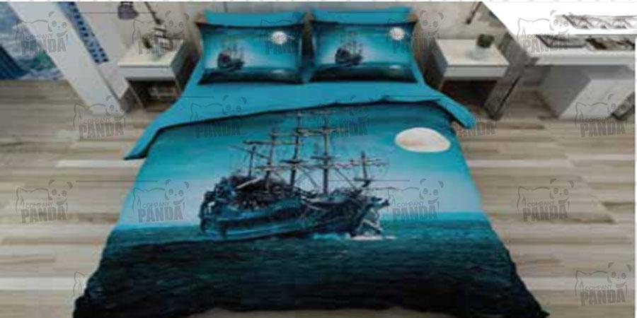 چگونه با خرید روتختی اتاق خواب رویایی داشته باشیم؟